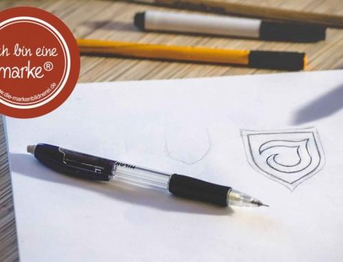 Worauf Du bei Deinem Logo unbedingt achten solltest