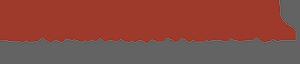Die Markenbildnerei Logo