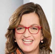 Die Markenbildnerei, Manuela Nikui