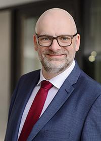Jörg Hermann - Die Markenbildnerei