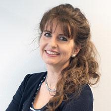 Ursula Paulick